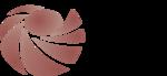 Platform icon itil logo